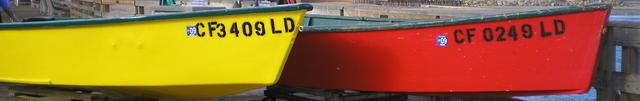 boatswide