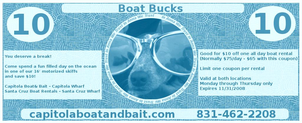 boat-bucks-v2