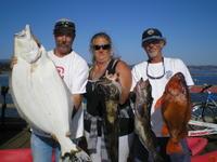 Steve Kelly Dan and wow nice catch