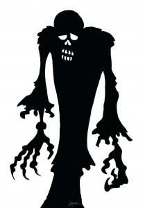 printable-halloween-silhouette-templates-1